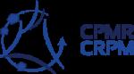 Tämän kuvan alt-attribuutti on tyhjä; Tiedoston nimi on CPMR-logo-e1601368795913.png