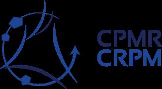 Tämän kuvan alt-attribuutti on tyhjä; Tiedoston nimi on CPMR-logo.png